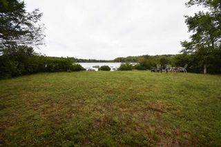 Photo 7: 78 Amero Lake Drive in Doucetteville: 401-Digby County Residential for sale (Annapolis Valley)  : MLS®# 202120279