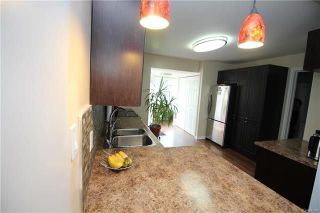 Photo 8: 898 Pritchard Avenue in Winnipeg: North End Residential for sale (4B)  : MLS®# 1813052