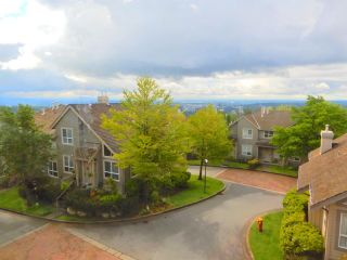 """Photo 26: 408 1485 PARKWAY Boulevard in Coquitlam: Westwood Plateau Townhouse for sale in """"The Viewpoint"""" : MLS®# R2585360"""