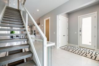 Photo 20: 231 13 Avenue NW in Calgary: Crescent Heights Detached for sale : MLS®# A1148484
