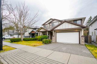 Photo 2: 24763 MCCLURE Drive in Maple Ridge: Albion House for sale : MLS®# R2559060