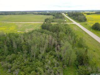 Photo 4: Shell Lake Acreage Site in Spiritwood: Lot/Land for sale (Spiritwood Rm No. 496)  : MLS®# SK846943