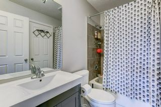 Photo 15: 4P 525 56 Avenue SW in Calgary: Windsor Park Apartment for sale : MLS®# A1123040