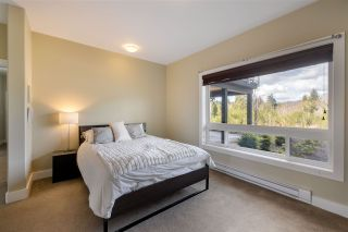 Photo 9: 1 5778 MARINE Way in Sechelt: Sechelt District Townhouse for sale (Sunshine Coast)  : MLS®# R2562361