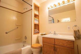 Photo 19: 15 Lennox Avenue in Winnipeg: St Vital Residential for sale (2D)  : MLS®# 202119099