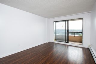 """Photo 7: 703 209 CARNARVON Street in New Westminster: Downtown NW Condo for sale in """"ARGYLE HOUSE"""" : MLS®# R2621961"""