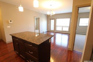 Photo 11: 104 115 Willowgrove Crescent in Saskatoon: Willowgrove Residential for sale : MLS®# SK779400