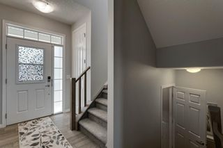 Photo 18: 81 Windford Park SW: Airdrie Detached for sale : MLS®# A1095520