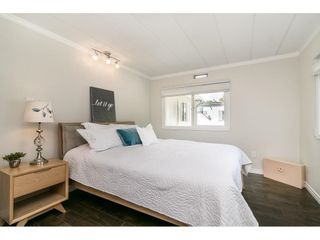"""Photo 24: 251 1840 160 Street in Surrey: King George Corridor Manufactured Home for sale in """"BREAKAWAY BAYS"""" (South Surrey White Rock)  : MLS®# R2574472"""