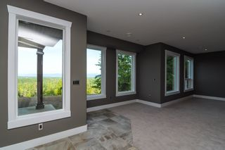 Photo 35: 1750 Wesley Ridge Place: Qualicum Beach House for sale (Parksville/Nanaimo)  : MLS®# 383252