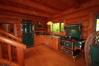 Photo 7: 56318 RGE RD 230: Rural Sturgeon County House for sale : MLS®# E4260922