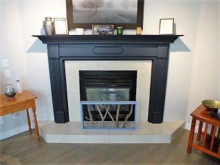 Photo 21: 1 HOWARD Crescent: St. Albert House for sale : MLS®# E4254826
