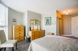 Photo 22: 505 612 FIFTH Avenue in New Westminster: Uptown NW Condo for sale : MLS®# R2590340