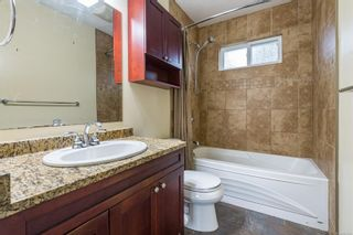 Photo 15: 785 26th St in : CV Courtenay City House for sale (Comox Valley)  : MLS®# 863552
