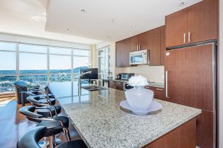 "Photo 15: 3201 2978 GLEN Drive in Coquitlam: North Coquitlam Condo for sale in ""GRAND CENTRAL ONE"" : MLS®# R2535957"