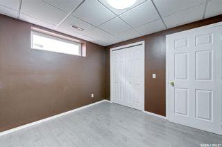 Photo 33: 102 Overholt Crescent in Saskatoon: Arbor Creek Residential for sale : MLS®# SK856160