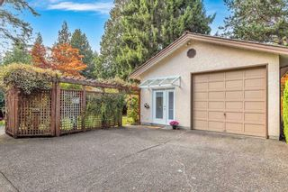 """Photo 26: 13331 17A Avenue in Surrey: Crescent Bch Ocean Pk. House for sale in """"Amble Greene"""" (South Surrey White Rock)  : MLS®# R2619025"""