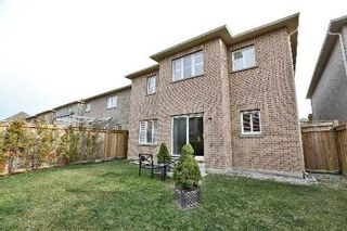 Photo 13: 1283 Menefy Place in Milton: Beaty House (2-Storey) for sale : MLS®# W3080680
