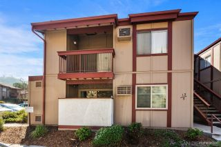 Photo 19: Condo for sale : 2 bedrooms : 5442 Adobe Falls Road 5 in San Diego