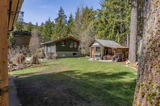 "Photo 24: 2040 MIDNIGHT Way in Squamish: Paradise Valley House for sale in ""Paradise Valley"" : MLS®# R2562317"