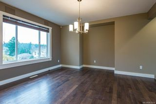 Photo 25: 1514 Trumpeter Cres in : CV Courtenay East House for sale (Comox Valley)  : MLS®# 863574