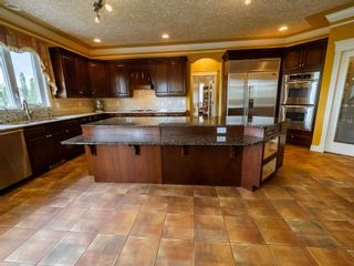Photo 19: 107 52304 RGE RD 233: Rural Strathcona County House for sale : MLS®# E4250543