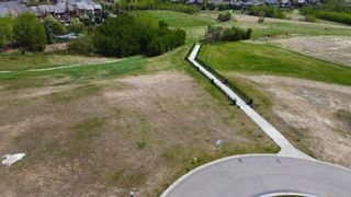 Photo 5: 96 PINNACLE Crest: Rural Sturgeon County Rural Land/Vacant Lot for sale : MLS®# E4246002