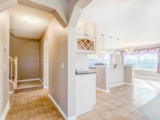 Photo 11: 236 Chapalina Heights SE in Calgary: Chaparral Detached for sale : MLS®# A1078457