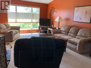 Photo 8: 907 2 Avenue  W in Brooks: House for sale : MLS®# A1115506
