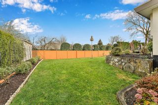 Photo 27: 1191 Eaglenest Pl in : SE Sunnymead House for sale (Saanich East)  : MLS®# 860974