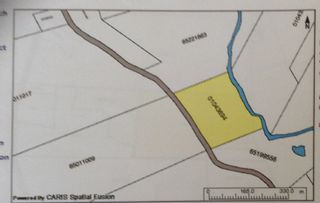 Photo 6: Lot Piedmont Valley Road in Avondale: 108-Rural Pictou County Vacant Land for sale (Northern Region)  : MLS®# 202114568