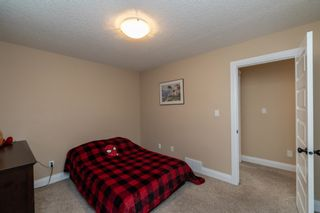 Photo 42: 2007 BLUE JAY Court in Edmonton: Zone 59 House for sale : MLS®# E4262186