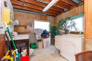 Photo 26: 3187 Malcolm Rd in : Du Chemainus House for sale (Duncan)  : MLS®# 868699