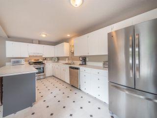 Photo 11: 1249 ROBERTS CREEK ROAD in Sechelt: Roberts Creek House for sale (Sunshine Coast)  : MLS®# R2267068