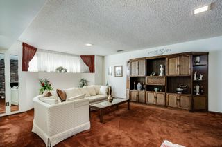 Photo 16: 2008 Ursenbach Road NW in Calgary: University Heights Detached for sale : MLS®# A1148631