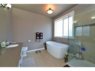 Photo 9: 2008 MERLOT Blvd in Abbotsford: Home for sale : MLS®# F1421188
