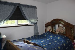 Photo 16: 9224 S646: Rural St. Paul County House for sale : MLS®# E4247083