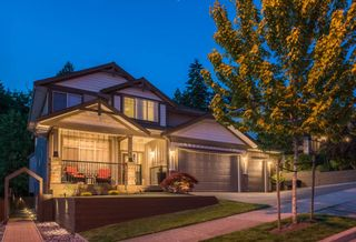 "Photo 24: 24785 MCCLURE Drive in Maple Ridge: Albion House for sale in ""MAPLE CREST"" : MLS®# R2171889"