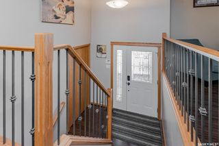 Photo 6: 167 Nesbitt Crescent in Saskatoon: Dundonald Residential for sale : MLS®# SK852593