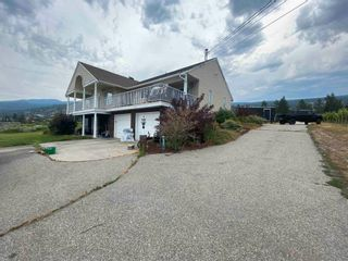 Photo 2: 1035 LOWER DEBECK Road in No City Value: FVREB Out of Town House for sale : MLS®# R2604178