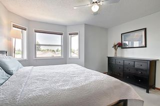 Photo 16: 35 Covington Close NE in Calgary: Coventry Hills Detached for sale : MLS®# A1124592