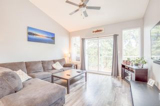 Photo 2: 7 1129B 2nd Ave in : Du Ladysmith Row/Townhouse for sale (Duncan)  : MLS®# 874092
