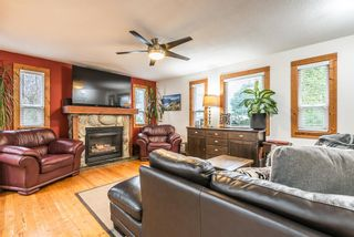 Photo 4: 1209 JUDD Road in Squamish: Brackendale 1/2 Duplex for sale : MLS®# R2224655