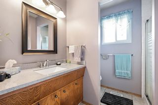 Photo 25: 23 McAlpine Place: Carstairs Detached for sale : MLS®# A1133246