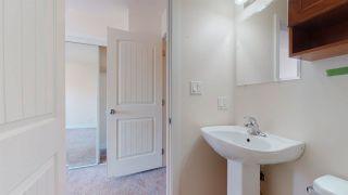Photo 35: 14 13215 153 Avenue in Edmonton: Zone 27 Townhouse for sale : MLS®# E4239702