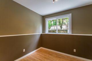 Photo 23: 11008 237B Street in Maple Ridge: Cottonwood MR House for sale : MLS®# R2407120