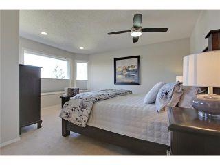 Photo 15: 317 DIAMOND Bay SE in Calgary: Diamond Cove Residential Detached Single Family for sale : MLS®# C3650919