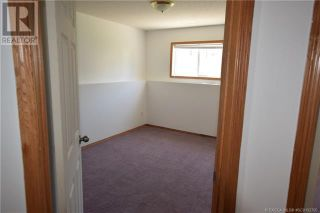 Photo 7: H1-4, 104 Upland Trail in Brooks: Multi-family for sale : MLS®# A1139964