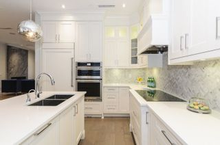 Photo 5: 46 E 47TH AVENUE in Vancouver: Main House for sale (Vancouver East)  : MLS®# R2242245