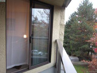 Photo 8: 411 1745 Leighton Rd in VICTORIA: Vi Jubilee Condo for sale (Victoria)  : MLS®# 831242